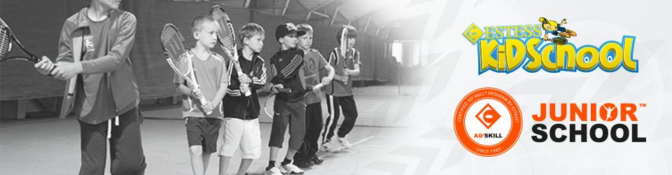 banner-jugend-training