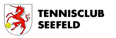 TC Seefeld