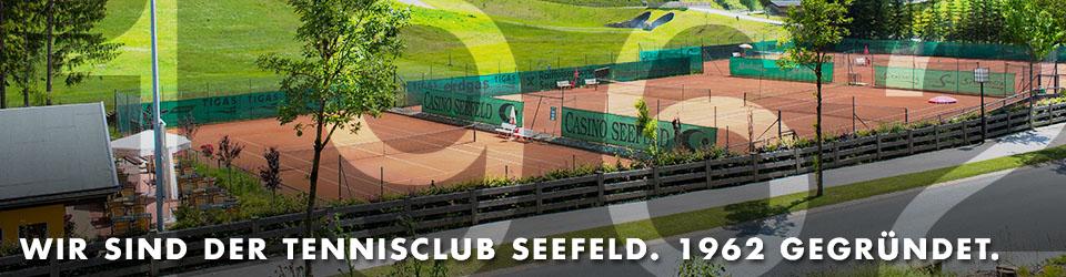 tc-seefeld-club